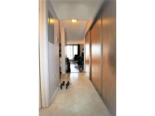 Photo 2: 505 116 3 Avenue SE in Calgary: Downtown Commercial Core Condo for sale : MLS®# C4109687