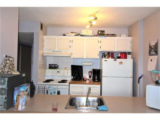 Photo 4: 505 116 3 Avenue SE in Calgary: Downtown Commercial Core Condo for sale : MLS®# C4109687