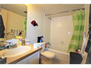Photo 9: 505 116 3 Avenue SE in Calgary: Downtown Commercial Core Condo for sale : MLS®# C4109687
