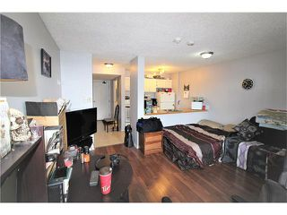 Photo 8: 505 116 3 Avenue SE in Calgary: Downtown Commercial Core Condo for sale : MLS®# C4109687