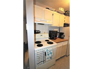 Photo 5: 505 116 3 Avenue SE in Calgary: Downtown Commercial Core Condo for sale : MLS®# C4109687