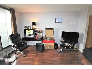 Photo 7: 505 116 3 Avenue SE in Calgary: Downtown Commercial Core Condo for sale : MLS®# C4109687