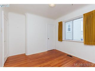 Photo 13: 1838 Newton Street in VICTORIA: SE Camosun Single Family Detached for sale (Saanich East)  : MLS®# 376379