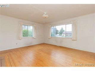 Photo 4: 1838 Newton Street in VICTORIA: SE Camosun Single Family Detached for sale (Saanich East)  : MLS®# 376379