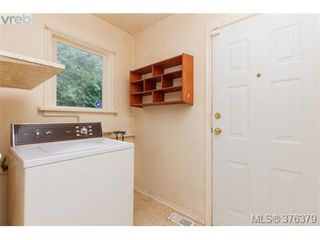 Photo 14: 1838 Newton Street in VICTORIA: SE Camosun Single Family Detached for sale (Saanich East)  : MLS®# 376379