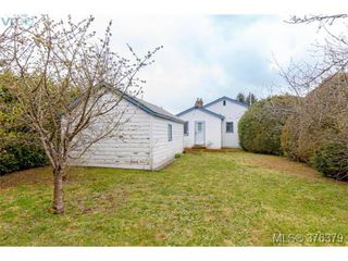 Photo 16: 1838 Newton St in VICTORIA: SE Camosun House for sale (Saanich East)  : MLS®# 755564