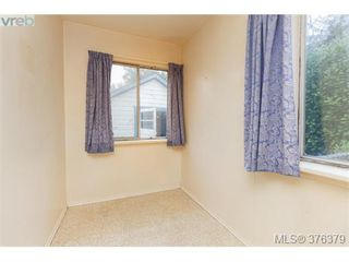 Photo 8: 1838 Newton Street in VICTORIA: SE Camosun Single Family Detached for sale (Saanich East)  : MLS®# 376379