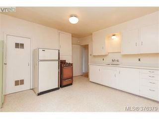 Photo 6: 1838 Newton St in VICTORIA: SE Camosun House for sale (Saanich East)  : MLS®# 755564