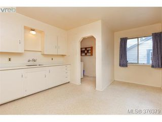 Photo 7: 1838 Newton St in VICTORIA: SE Camosun House for sale (Saanich East)  : MLS®# 755564