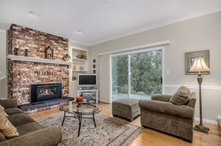 Photo 7: 16953 31 Avenue in Surrey: Grandview Surrey House for sale (South Surrey White Rock)  : MLS®# R2157307