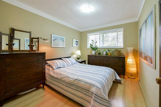 Photo 11: 10715 127A Street in Surrey: Cedar Hills House for sale (North Surrey)  : MLS®# R2158284