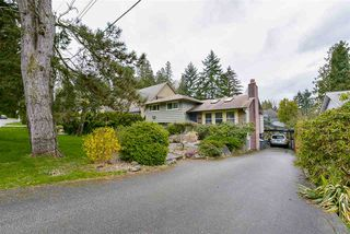 Photo 2: 10715 127A Street in Surrey: Cedar Hills House for sale (North Surrey)  : MLS®# R2158284