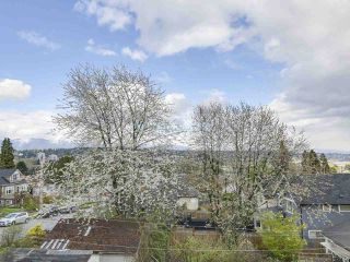 "Photo 10: 502 MCDONALD Street in New Westminster: The Heights NW House for sale in ""THE HEIGHTS"" : MLS®# R2159544"