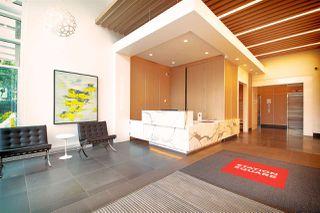 Photo 2: 3603 4688 KINGSWAY in Burnaby: Metrotown Condo for sale (Burnaby South)  : MLS®# R2159864