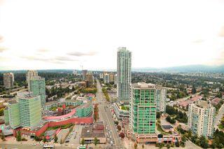 Photo 13: 3603 4688 KINGSWAY in Burnaby: Metrotown Condo for sale (Burnaby South)  : MLS®# R2159864