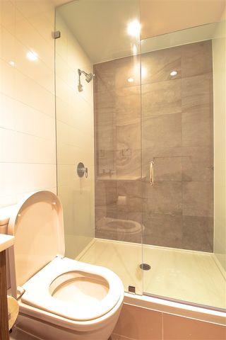 Photo 6: 3603 4688 KINGSWAY in Burnaby: Metrotown Condo for sale (Burnaby South)  : MLS®# R2159864