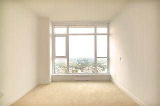 Photo 5: 3603 4688 KINGSWAY in Burnaby: Metrotown Condo for sale (Burnaby South)  : MLS®# R2159864