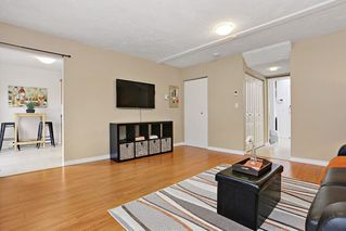 Photo 8: 6060 BROOKS Crescent in Surrey: Cloverdale BC House for sale (Cloverdale)  : MLS®# R2163675