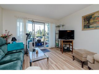 "Photo 7: 101 31850 UNION Street in Abbotsford: Abbotsford West Condo for sale in ""Fernwood Manor"" : MLS®# R2170353"