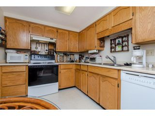 "Photo 5: 101 31850 UNION Street in Abbotsford: Abbotsford West Condo for sale in ""Fernwood Manor"" : MLS®# R2170353"