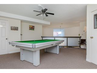 "Photo 17: 101 31850 UNION Street in Abbotsford: Abbotsford West Condo for sale in ""Fernwood Manor"" : MLS®# R2170353"