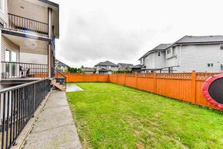 Photo 20: 6391 166 Street in Surrey: Cloverdale BC House for sale (Cloverdale)  : MLS®# R2172246