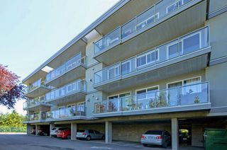 Photo 19: 206 2022 Foul Bay Rd in VICTORIA: Vi Jubilee Condo Apartment for sale (Victoria)  : MLS®# 761168