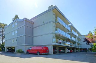 Photo 18: 206 2022 Foul Bay Rd in VICTORIA: Vi Jubilee Condo Apartment for sale (Victoria)  : MLS®# 761168