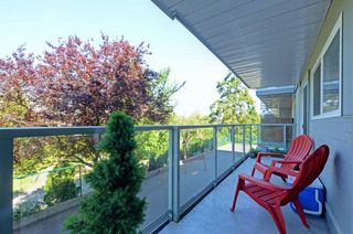 Photo 16: 206 2022 Foul Bay Rd in VICTORIA: Vi Jubilee Condo Apartment for sale (Victoria)  : MLS®# 761168
