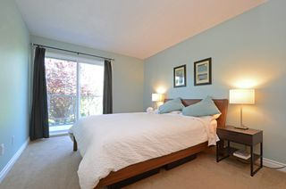 Photo 12: 206 2022 Foul Bay Rd in VICTORIA: Vi Jubilee Condo for sale (Victoria)  : MLS®# 761168