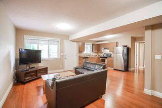 Photo 13: 8606 TUPPER Boulevard in Mission: Mission BC House for sale : MLS®# R2178123