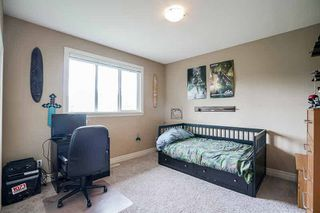 Photo 10: 8606 TUPPER Boulevard in Mission: Mission BC House for sale : MLS®# R2178123