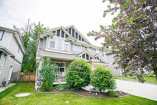 Photo 20: 8606 TUPPER Boulevard in Mission: Mission BC House for sale : MLS®# R2178123