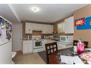 Photo 18: 3410 SECHELT Terrace in Abbotsford: Abbotsford West House for sale : MLS®# R2177932