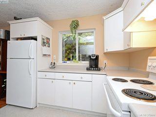 Photo 9: 2231 Firwood Pl in SOOKE: Sk John Muir Half Duplex for sale (Sooke)  : MLS®# 762433