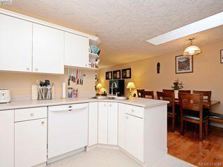 Photo 10: 2231 Firwood Pl in SOOKE: Sk John Muir Half Duplex for sale (Sooke)  : MLS®# 762433