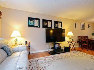 Photo 4: 2231 Firwood Pl in SOOKE: Sk John Muir Half Duplex for sale (Sooke)  : MLS®# 762433