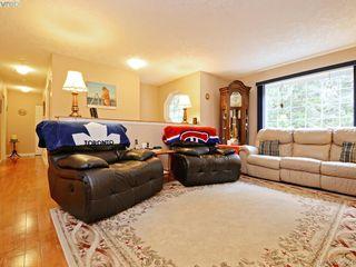 Photo 3: 2231 Firwood Pl in SOOKE: Sk John Muir Half Duplex for sale (Sooke)  : MLS®# 762433