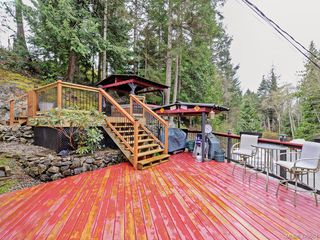 Photo 19: 2231 Firwood Pl in SOOKE: Sk John Muir Half Duplex for sale (Sooke)  : MLS®# 762433