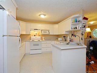 Photo 8: 2231 Firwood Pl in SOOKE: Sk John Muir Half Duplex for sale (Sooke)  : MLS®# 762433