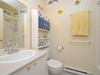 Photo 17: 2231 Firwood Pl in SOOKE: Sk John Muir Half Duplex for sale (Sooke)  : MLS®# 762433