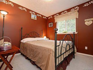 Photo 14: 2231 Firwood Pl in SOOKE: Sk John Muir Half Duplex for sale (Sooke)  : MLS®# 762433