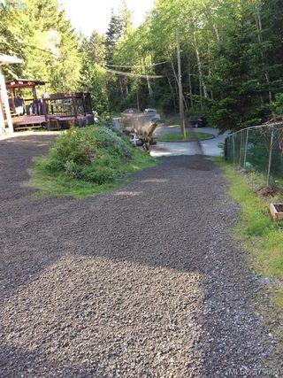 Photo 20: 2231 Firwood Pl in SOOKE: Sk John Muir Half Duplex for sale (Sooke)  : MLS®# 762433