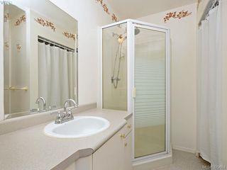Photo 13: 2231 Firwood Pl in SOOKE: Sk John Muir Half Duplex for sale (Sooke)  : MLS®# 762433