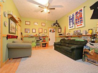 Photo 18: 2231 Firwood Pl in SOOKE: Sk John Muir Half Duplex for sale (Sooke)  : MLS®# 762433