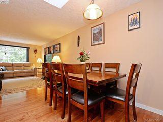 Photo 6: 2231 Firwood Pl in SOOKE: Sk John Muir Half Duplex for sale (Sooke)  : MLS®# 762433