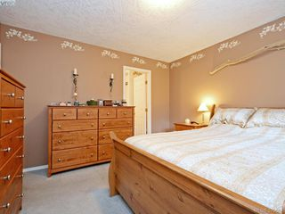 Photo 12: 2231 Firwood Pl in SOOKE: Sk John Muir Half Duplex for sale (Sooke)  : MLS®# 762433