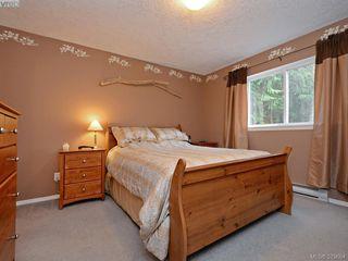 Photo 11: 2231 Firwood Pl in SOOKE: Sk John Muir Half Duplex for sale (Sooke)  : MLS®# 762433