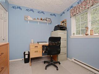 Photo 16: 2231 Firwood Pl in SOOKE: Sk John Muir Half Duplex for sale (Sooke)  : MLS®# 762433