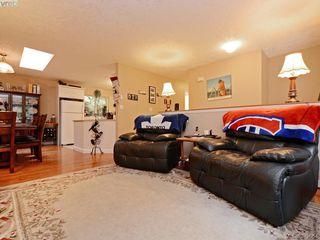 Photo 5: 2231 Firwood Pl in SOOKE: Sk John Muir Half Duplex for sale (Sooke)  : MLS®# 762433